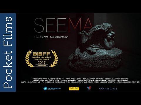 Xxx Mp4 Thriller Short Film Seema 3gp Sex