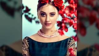 Manish Paul styling work with photographer montu tomar