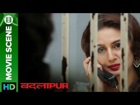Xxx Mp4 Huma Qureshi Nawazuddin Siddiqui S Dirty Talks Badlapur 3gp Sex