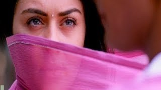 SVSC Dil Raju - Oh My Friend Movie Scenes - Siddharth meeting Hansika - Shruti Hassan