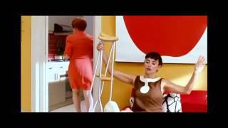 Gli Abbracci Spezzati - Gazpacho