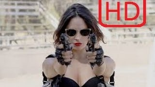 Action Movies high definition - English Hollywood  ̿=ε/̵͇̿̿/'̿'̿ ̿ | Comedy | Crime | Romance