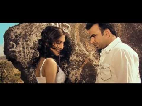 Broken Heart Miss Pooja Sheera Jasvir Gurlej Akhtar Top Punjabi Sad Romantic Hit Song 2014