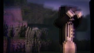 TAI TIENE QUE CORTAR CON CHLÖE...   CAP. 13 SCHOOL ROMANCE (Minecraft Roleplay)