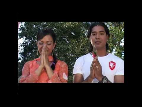 Xxx Mp4 Bhana Na Maya Pujana Pradhan Himal Rijal New Film Song Aatmabiswash 3gp Sex