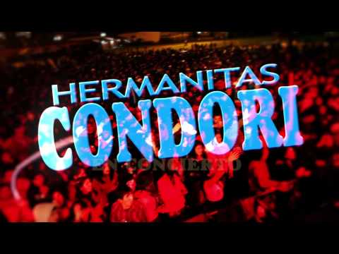 Xxx Mp4 HERMANITAS CONDORI QUE PENA ME DAS 2014 FULL HD 3gp Sex