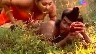 Vaishali Movie Scenes - Video.flv