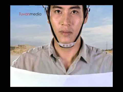 TVC quảng cáo Xi măng Sông Thao by Tuvanmedia TVC