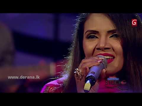Xxx Mp4 Oba Ma Hamuwuna Da Shashika Nisansala Derana Singhagiri Studio 23 03 2018 3gp Sex