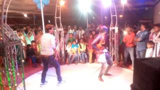 Maurya floor dj bhadhoi
