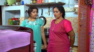 Marimayam | Ep 330 - Cheating behind the exchange offers...! I Mazhavil Manorama
