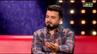 Rahul Grover | First Look | Kudi Kuwari | Interview | PTC Punjabi