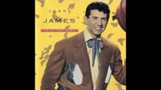 Sonny James - Baltimore