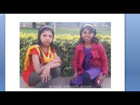 Xxx Mp4 Rohingya Lesson 4 How To Read English Alphabet Easily 3gp Sex