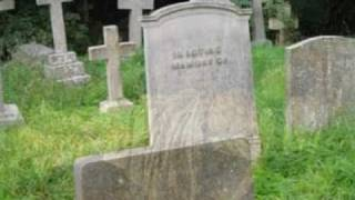 The Deathbed Regrets of a Nominal Christian - William Law