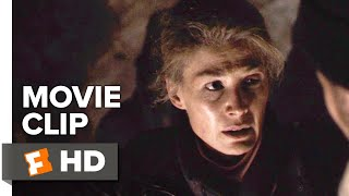 A Private War Movie Clip - I Gotta Go Back (2018) | Movieclips Coming Soon