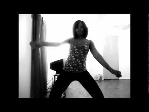 I Like The Way She Move Dj Lilman