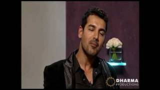 Love is in the air! - Part 4 - Date with DOSTANA
