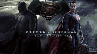 BAIXAR FILME BATMAN VS SUPERMAN DUBLADO