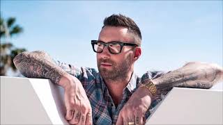 Maroon 5 - Who I Am (feat. LunchMoney Lewis)