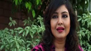 Mumtaz Akbari । Protyasha । Bangla Natok A Team Part-1 Channel i
