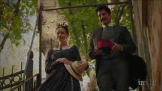 Kamran & Feride - Çalikuşu / Aşkim - Bengü (with english and serbian subtitles)