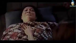 Snake demon, Thai horror, Horror film thailand