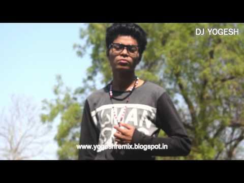 Xxx Mp4 Tu Nahi Love Song Cover DJ Yogesh HD 3gp Sex