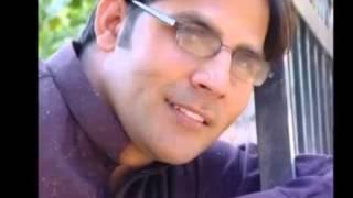 pashto gulona from SHAHBAZ