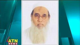 Tabligh in Crisis - Kakrail shura Wasiful Islam