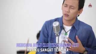 Dadali - Aku Telah Berdua (Official Music Video with Lyric)