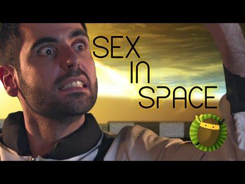 Xxx Mp4 Sex In Space Hara Kiwi 3gp Sex