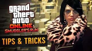 GTA+Online+Guide+-+How+to+Make+Money+with+Smuggler%27s+Run