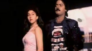 Naan Deva Devi - Thanga Kili - Ilaiyaraja hit song - Murali, Shaali
