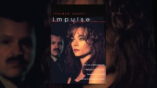 Impulse (1990)