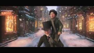 Disney's A Christmas Carol - Official Trailer