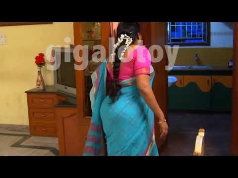 Xxx Mp4 Incredible Actress Usha 2 3gp Sex