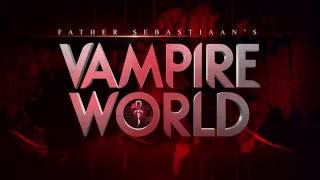 Vampire World documentary trailer