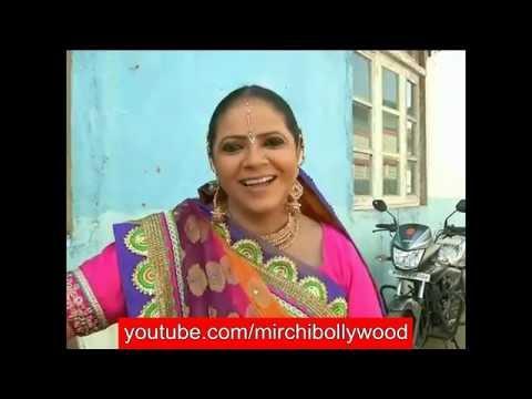 Xxx Mp4 Saath Nibhana Saathiya Kokila Gopi Spoil Radha S Kidnapping Plan 3gp Sex