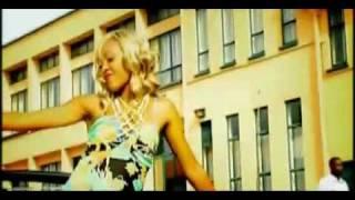 Blu 3 feat. Radio & Weasle - Where You Are