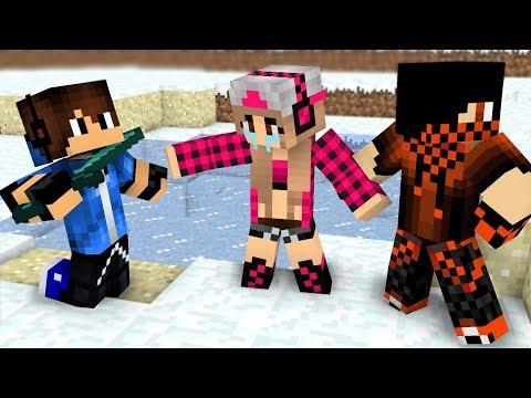 Xxx Mp4 Cute Girl Life 5 ZooZoo Minecraft Animations 3gp Sex