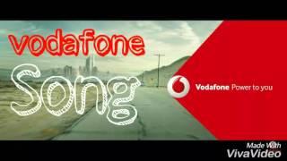 Vodafone Werbung Song ~April,2016~ (Hintergrund Song)  [Troye Sivan - Youth (Gryffin Remix)]