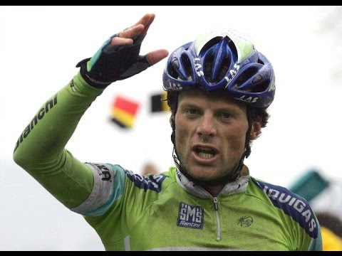 Xxx Mp4 The Ardennes Classics 2005 Highlights Danilo Di Luca And Alexander Vinokourov A Victorious 3gp Sex