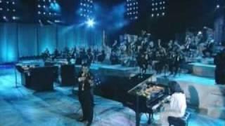 Yanni's Tribute Tour ~ India