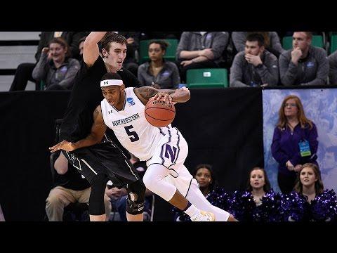 Vanderbilt vs. Northwestern Game Highlights