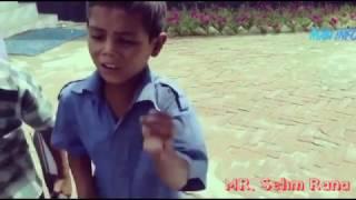 ২০১৭ সালের জাহিদ এর নতুন একটা হিন্দি গান। মধু কই কই সেই জাহিদ| আবারো Youtube জনপ্রিয় হয়ে উঠলো।