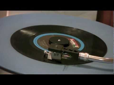 Download B.B. King - The Thrill Is Gone - 45 RPM Original Mono Mix
