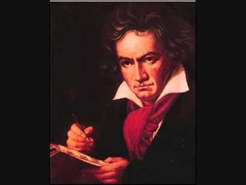 Beethoven ~ Symphony No. 9 l Giao hưởng Niềm vui