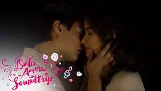Dolce Amore Soundtrip Outtakes: Manibugho Episode Bloopers