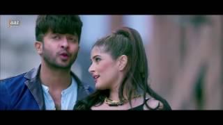 Harabo Toke   Full Video   Shakib Khan   Srabanti   Shaan   Shikari Bengali Movie 2016